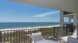 26800 Perdido Beach Blvd - Photo 11