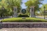 2609 Bienville Avenue - Photo 10