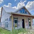2609 Bienville Avenue - Photo 2