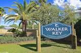 4471 Walker Key Blvd - Photo 1