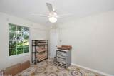 10203 Woodmere Dr - Photo 13