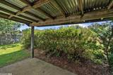 10203 Woodmere Dr - Photo 14