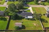 10203 Woodmere Dr - Photo 16
