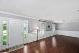10203 Woodmere Dr - Photo 4
