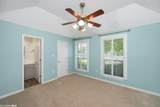 10203 Woodmere Dr - Photo 8