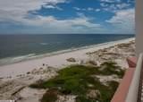 527 Beach Club Trail - Photo 5