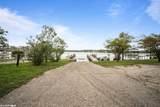 8719 Bay View Drive - Photo 14