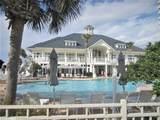 375 Beach Club Trail - Photo 43