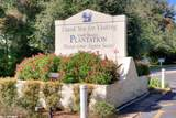 375 Plantation Road - Photo 38