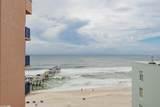 26072 Perdido Beach Blvd - Photo 10