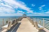 26072 Perdido Beach Blvd - Photo 31