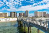 26072 Perdido Beach Blvd - Photo 32