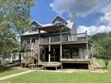 41997 Bayou Road - Photo 3