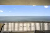 527 Beach Blvd - Photo 22