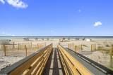 527 Beach Blvd - Photo 33