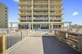 527 Beach Blvd - Photo 34