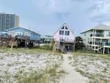 1489 Beach Blvd - Photo 13