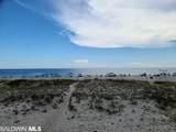 1489 Beach Blvd - Photo 17