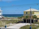 1540 Beach Blvd - Photo 40