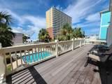 1540 Beach Blvd - Photo 42