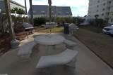 24568 Perdido Beach Blvd - Photo 16