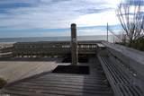24568 Perdido Beach Blvd - Photo 18