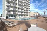 24568 Perdido Beach Blvd - Photo 20