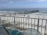 26034 Perdido Beach Blvd - Photo 12