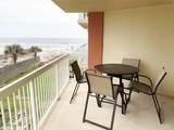 23094 Perdido Beach Blvd - Photo 17