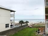 23094 Perdido Beach Blvd - Photo 19