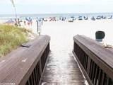 23094 Perdido Beach Blvd - Photo 23