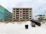 23094 Perdido Beach Blvd - Photo 26