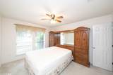 25805 Lakeland Drive - Photo 38