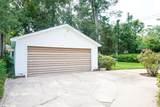 2773 Grafhill Drive - Photo 19