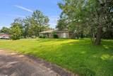 8121 Bonanza Drive - Photo 3