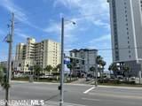 388 Beach Blvd - Photo 2