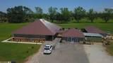 13556 Underwood Road - Photo 39