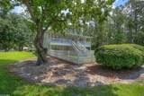 11372 Mary Ann Beach Road - Photo 2