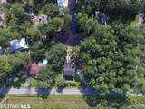 11372 Mary Ann Beach Road - Photo 4