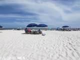 365 Beach Blvd - Photo 41