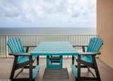 365 Beach Blvd - Photo 5