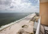 365 Beach Blvd - Photo 8