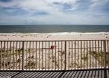 401 Beach Blvd - Photo 4