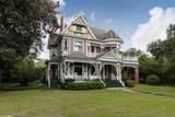 1552 Monterey Place - Photo 2