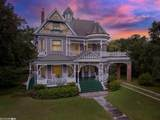 1552 Monterey Place - Photo 3