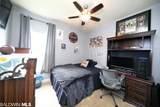17367 Tallasee Blvd - Photo 31