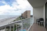 24522 Perdido Beach Blvd - Photo 11