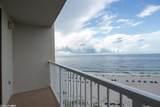 24522 Perdido Beach Blvd - Photo 12