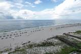 24522 Perdido Beach Blvd - Photo 13