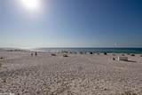 24522 Perdido Beach Blvd - Photo 14